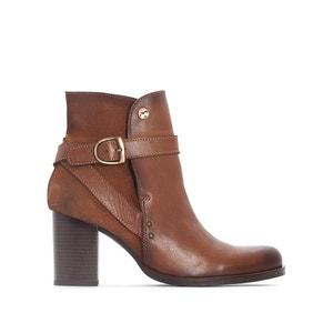 Boots LTC Bridget LE TEMPS DES CERISES