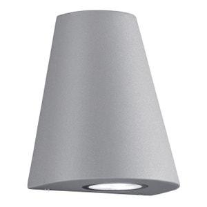 lampe ext rieur avec telecommande la redoute. Black Bedroom Furniture Sets. Home Design Ideas