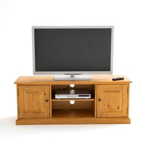 Mueble TV de pino, Authentic Style
