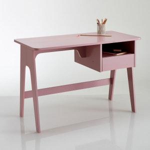 Bureau style rétro vintage, Adil La Redoute Interieurs