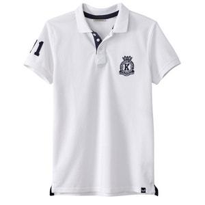 Titus Polo Shirt KAPORAL 5