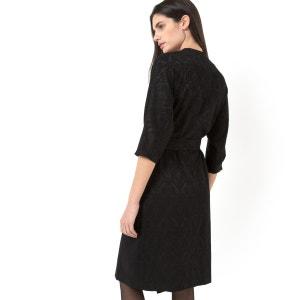 Vestido, Laura Clément LAURA CLEMENT