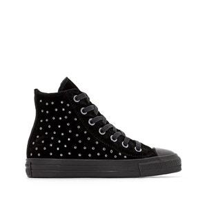"Sneakers ""CTAS"" CONVERSE"