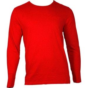 T-shirt homme - Original ESPRIT