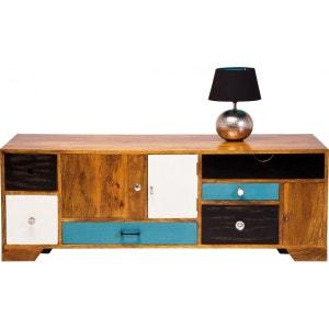 reedition meuble design | la redoute - Reedition Meubles Design