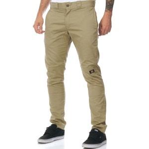 Pantalon Double Knee - Skinny Fit DICKIES