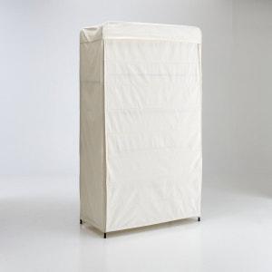 Garderobe kast, Valice La Redoute Interieurs