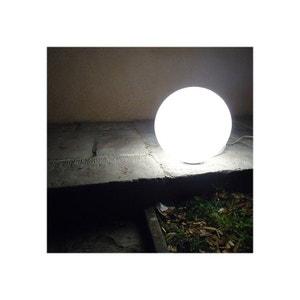 Luminaire d'extérieur Moon MILLUMINE