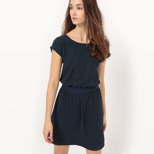 Kleid ohne Ärmel, tailliert BEST MOUNTAIN