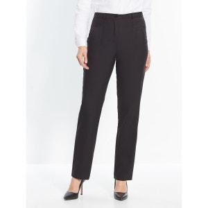 Pantalon, stature plus d'1,60m LES ESSENTIELS