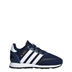 Zapatillas Nalani El I Adidas originals
