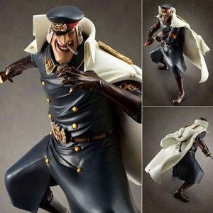 ONE PIECE - Figurine P.O.P Excellent Model NEO DX Shiryu ! MEGAHOUSE