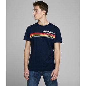 T-shirt Jorventure