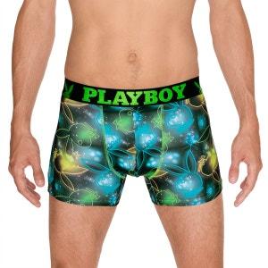 Shorty - PLAYBOY HOMME - TRENDY PLAYBOY