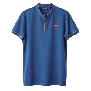 Koszulka Polo COUJO KAPORAL 5