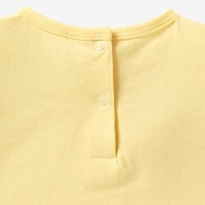T-Shirt MOUK, 1 Monat - 3 Jahre MOUK