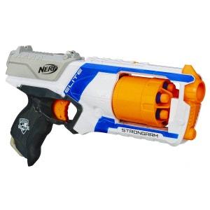Nerf Elite Strongarm xd HASBRO