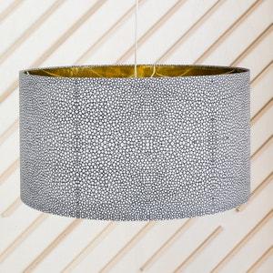 Lámpara de techo, estampado numérico Gio Delphine Miquel PETITE FRITURE