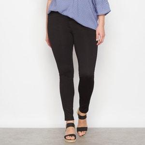 Pantaloni in maglia milano CASTALUNA