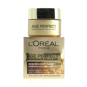 Soin Age Perfect Renaissance Cellulaire L'Oréal Paris L'OREAL PARIS