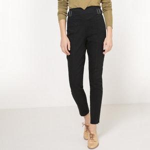 Pantalon fuselé R studio