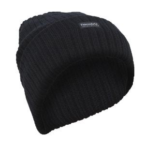 Bonnet De Ski Avec Doublure Thinsulate Extra Chaude FLOSO