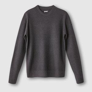 Pullover SCHOTT