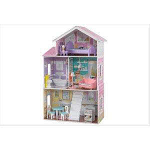 Maison de poupée Manoir - KidKraft KIDKRAFT