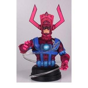 Marvel Comics - Buste Galactus SDCC 2013 Exclusive 28 cm GENTLE GIANT