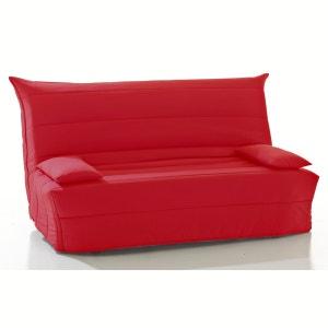 Housse de canap chaise linge de maison la redoute for Housse canape la redoute