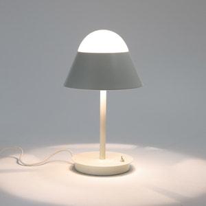 Lamp Lampsace