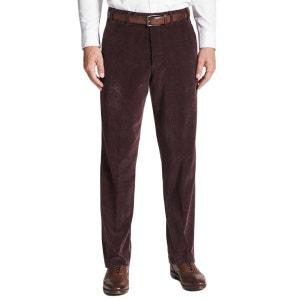Pantalon Velours KEBELLO