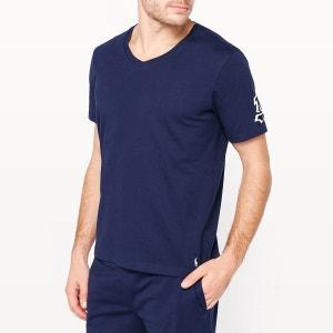 T-shirt de pyjama POLO RALPH LAUREN
