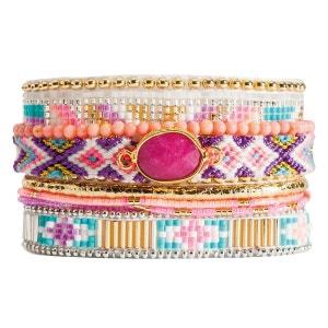 Bracelet brésilien Hortense HIPANEMA
