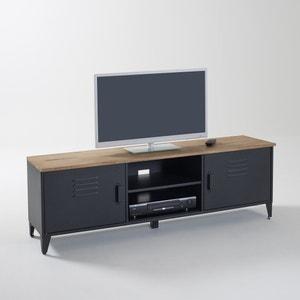 TV-Möbel Hiba La Redoute Interieurs