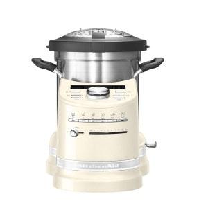 Robot cuiseur Cook Processor Artisan 5KCF0103EAC KITCHENAID