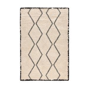 Apolias  Berber Style Rug