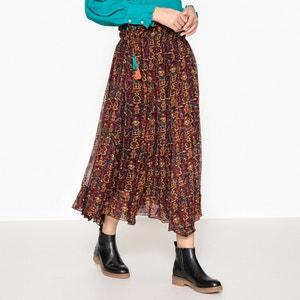 Merys Skirt ANTIK BATIK
