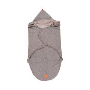 KAISER La chancelière d'été Molly Melange accessoires pour poussette couverture bébé KAISER