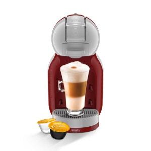 Cafetière Nescafé® MINI ME YY1501FD KRUPS