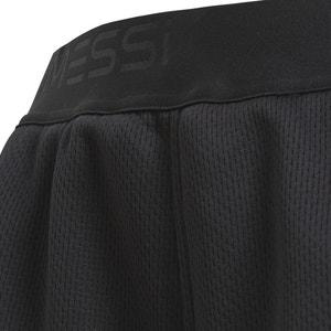 Boys' Shorts, 4-16 Years Adidas originals