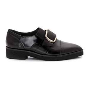 Sapatos estilo derbies JONAK DUSSON JONAK
