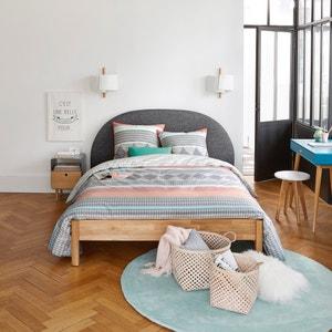 Cabecero de cama Papilla