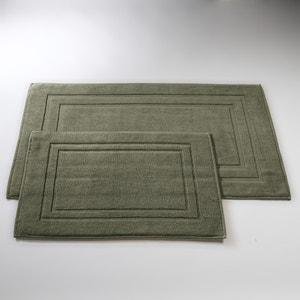 Dywanik łazienkowy, 1100 g/m², Najwyższa Jakość La Redoute Interieurs