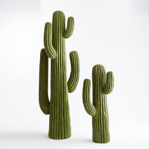 Large Quevedo Resin Cactus, Height 124cm AM.PM.