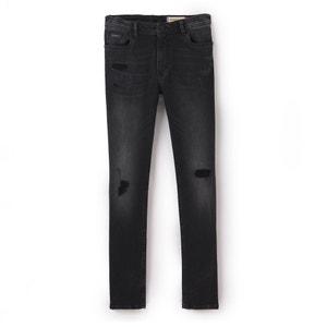 Destroy slim jeans Xilo KAPORAL 5