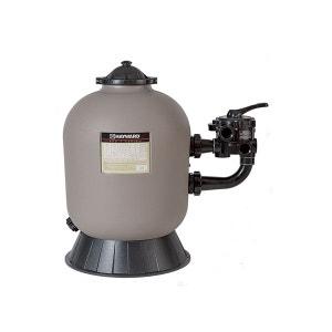 Filtre à sable Pro Side 10 m³/h HAYWARD