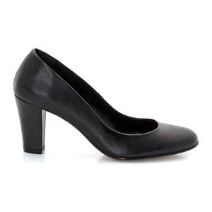 Sapatos JONAK