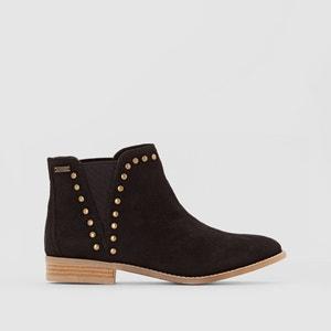 Boots AUSTIN J BOOT BLK ROXY