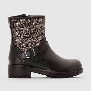 Boots LUMA LES TROPEZIENNES PAR M.BELARBI